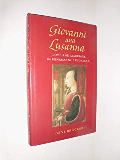 Best giovanni and lusanna Reviews