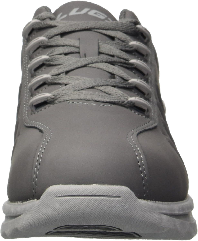 Lugz Mens Changeover Ii Fashion Sneaker