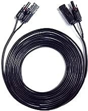 furrion rv solar connector