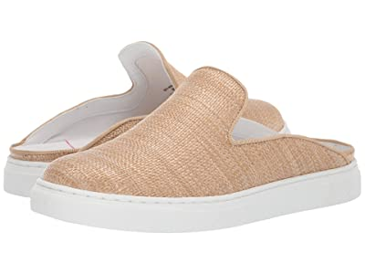 SOLE / SOCIETY Belynda 4 (Natural) Women