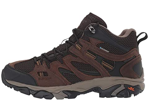 merrell moab 2 smooth mid gtx review zeal