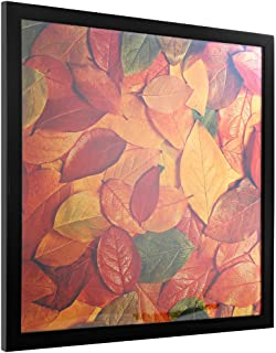 Best 12x13 picture frame Reviews