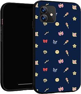 N / A iPhone 11 Case 6.1