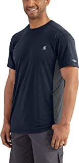 Men's Force Extremes Short Sleeve T Shirt