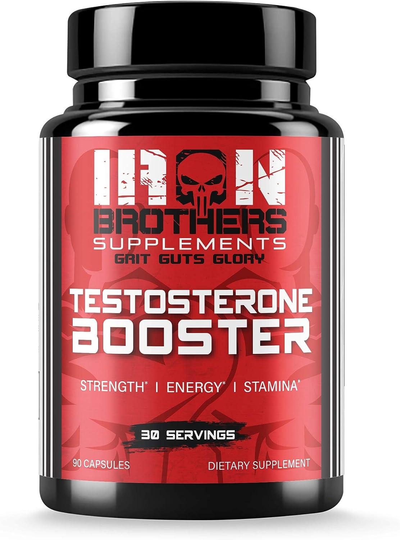 Blocker trt estrogen Why Testosterone