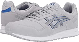 on sale 9f155 cf30c Onitsuka tiger by asics ultimate 81 grey charcoal   Shipped Free at ...