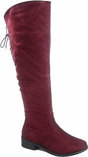 Best top moda jones boot Reviews