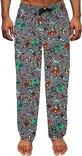 Best mens marvel pajama set Reviews