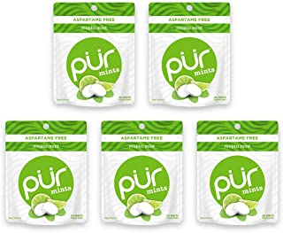 Best mint mojito gum Reviews