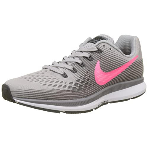 273a099adf4f5 Nike Women s Air Bella Trainer Sneaker