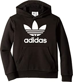 adidas Originals BODEGA CAN SWEATSHIRT Sweatshirt black