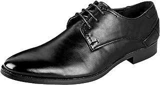 Best vincent cavallo men's dress shoes Reviews