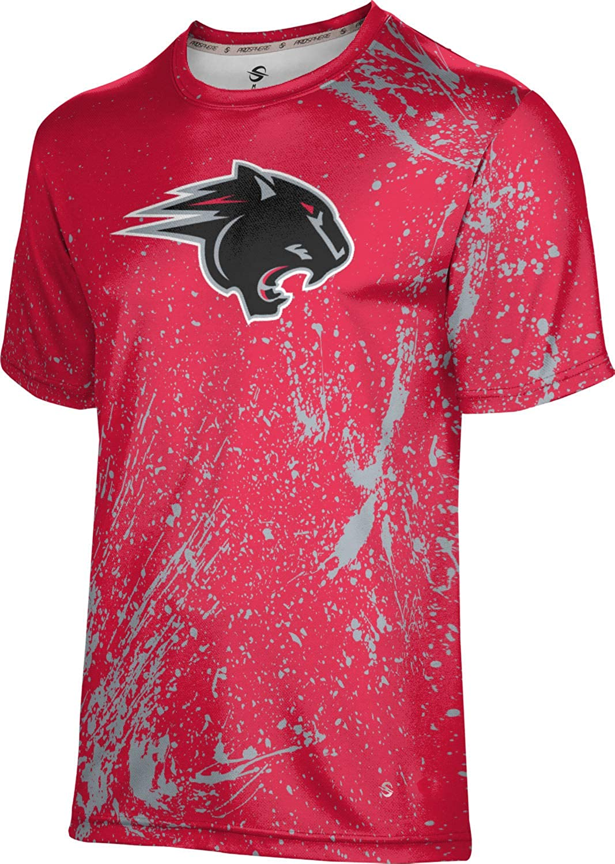 ProSphere Virginia Beach Mall Clark Atlanta University Large-scale sale Sp Men's T-Shirt Performance
