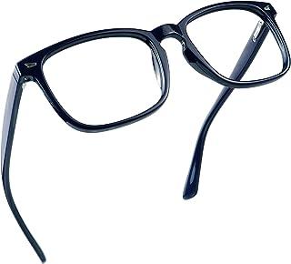 LifeArtLunetteanti-lumièrebleue,lunettedelecturepourordinateur,soulagerlesmauxdetête&protégerlasensationd...