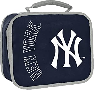 Best lunch box new york Reviews