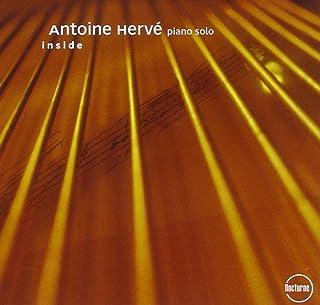 Antoine Herve Inside. Titles Chimere Inside Le Pensionnaires Au Gre Des Lubies Just L