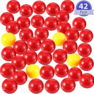 Best hungry hungry hippos game online Reviews
