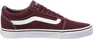 VANS Ward Men's Athletic & Outdoor Shoes