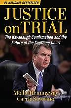 Best supreme court confirmation Reviews