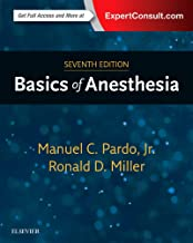 Best basics of anesthesia miller Reviews