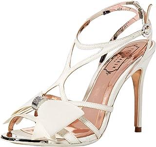 Ted Baker Women's Arayi Heeled Sandal
