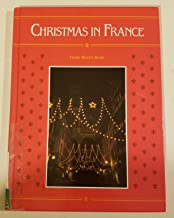 Christmas in France (Christmas Around the World)
