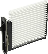 UAC FI 1182C Cabin Air Filter