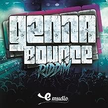 Genna Bounce Riddim