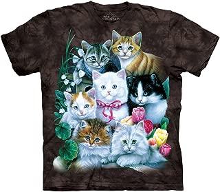 Men's Kittens