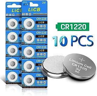 Best panasonic ml1220 battery Reviews