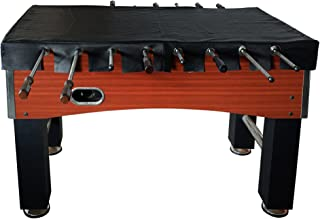 Hathaway Foosball 56 Table Cover