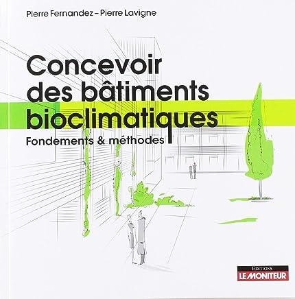 Amazonfr Architecture Bioclimatique Livres