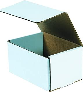 BOX USA BM755 7