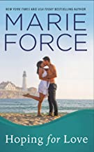 Best hoping for love marie force Reviews
