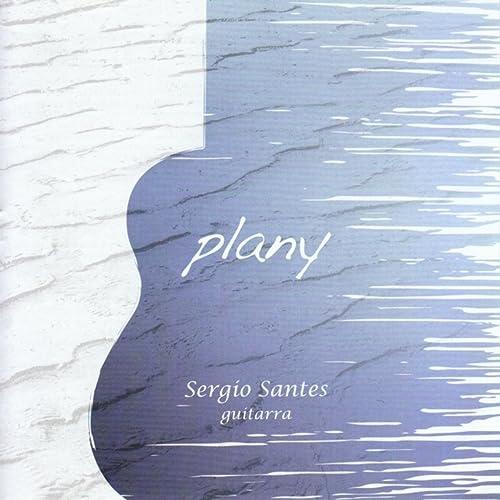 Varios Compositores: Plany de Sergio Santes en Amazon Music ...