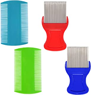 Hair Comb,Fine Tooth Comb,Removing Dandruff Flakes