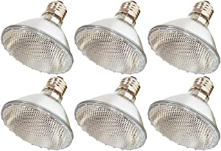 Best par38 halogen lamp Reviews