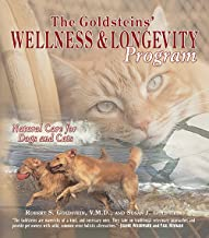 The Goldsteins' Wellness & Longevity Program