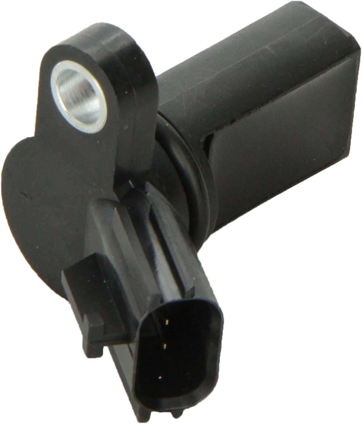 Standard Motor Products PC461T Position Sensor overseas Camshaft depot