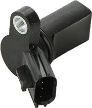 Best 2006 nissan altima throttle position sensor Reviews