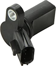 2003 nissan murano throttle position sensor