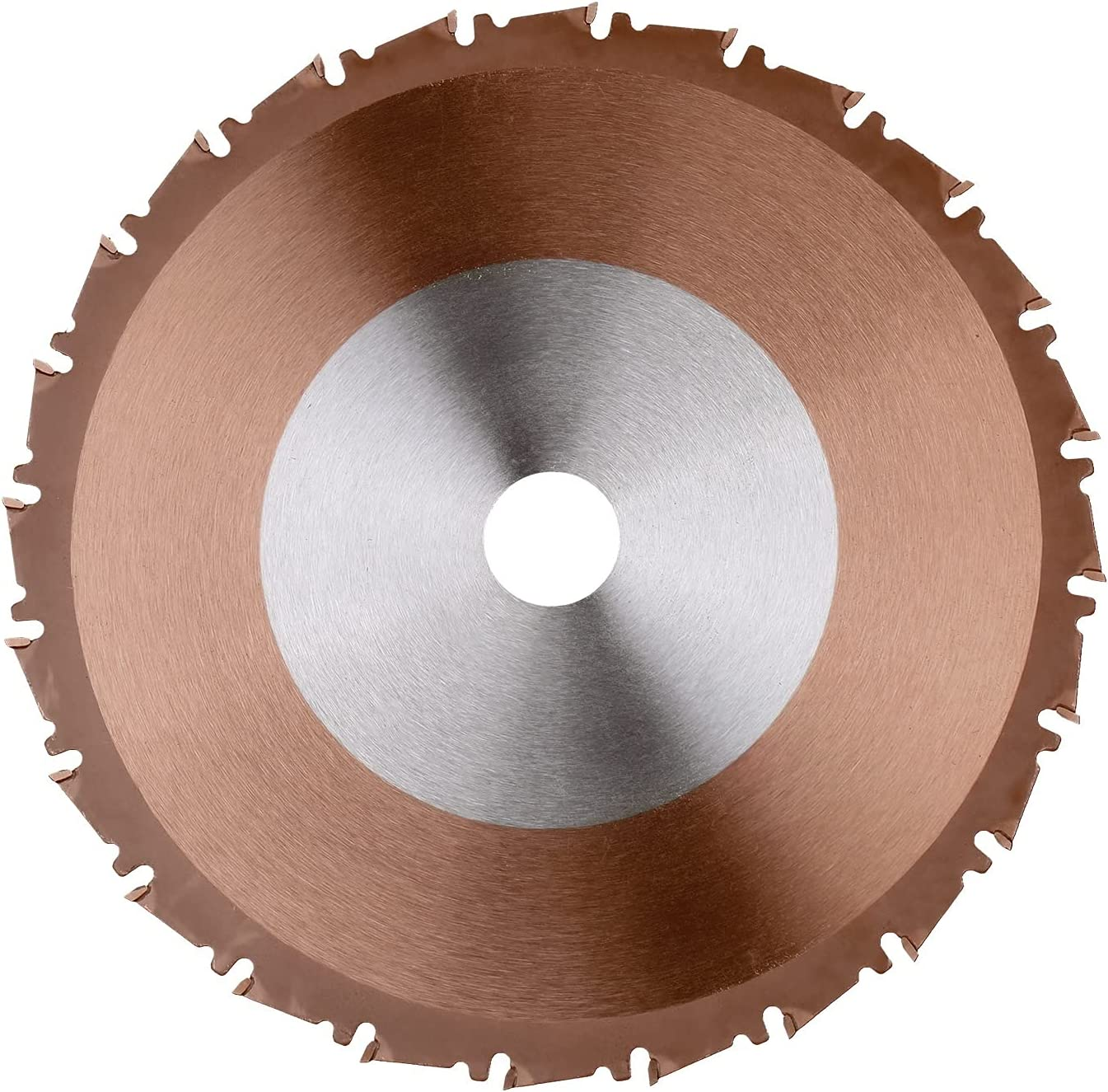 WYDMBH Cutting wheele Carpenter Large discharge sale Saw Woodw Cemented Carbide Blade Max 55% OFF