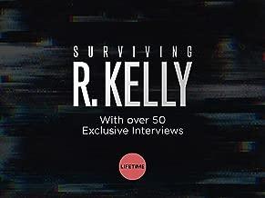 surviving r kelly season 1 episode 1