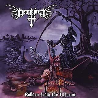 incubus thrash metal