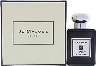 Jo Malone Jo Malone Agua De Colonia Para Mujeres - 50 Ml. 1 Unidad 500 g