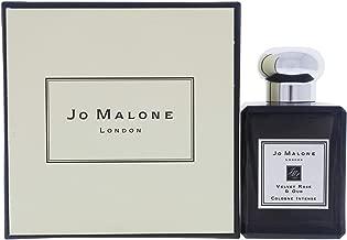 Jo Malone Velvet Rose & Oud Intense By Jo Malone for Unisex - 1.7 Oz Cologne Spray, 1.7 Oz
