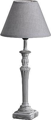 Honsel 51321 Lampe de table, E14