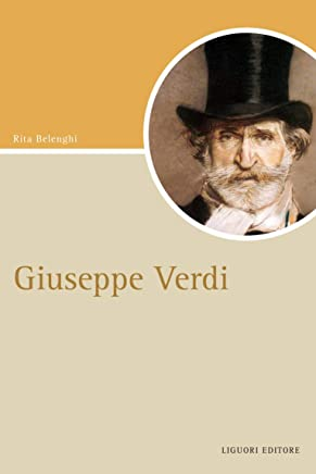 Giuseppe Verdi (Script)
