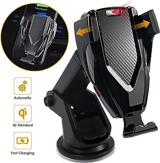 Jabees MCM-928 Universal Car Mount Holder for Smartphones