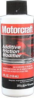 Genuine Ford Fluid XL-3 Friction Modifier Additive – 4 oz.